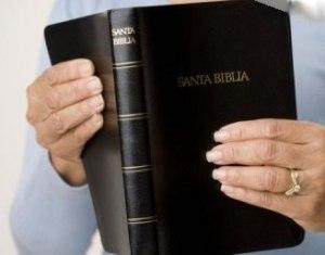 bibliablog