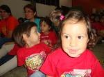 Susanita (de los chiquitines de NLCS)