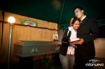 Escena 06 el funeral 03