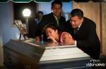 Escena 06 el funeral 2