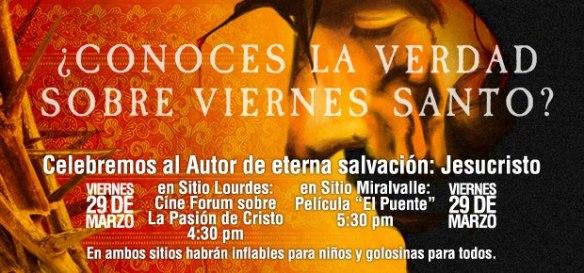 Viernes_Santo