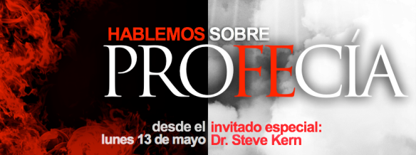 Profecia FB.024-001