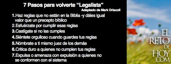 7 Pasos Para Legalismo.014-001