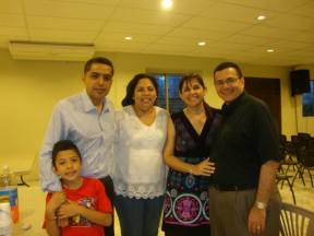 Escobar y Contreras