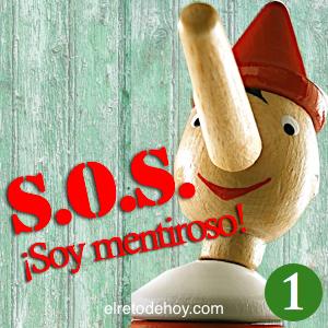 Soy Mentiroso 001