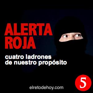 Alerta Roja.015-001