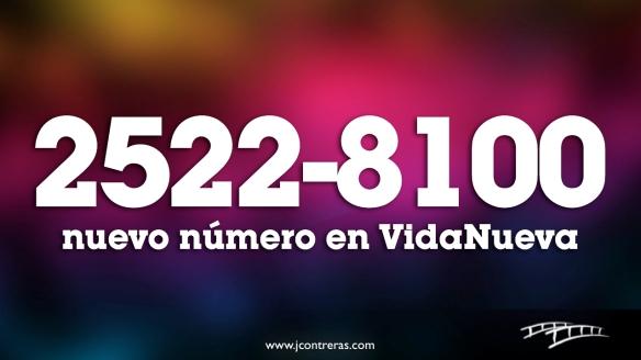 Nuevo Tel IBVN.002-002