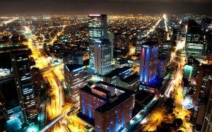 Cesar-Uribe-Bogota-Nocturna-Web-Galeria