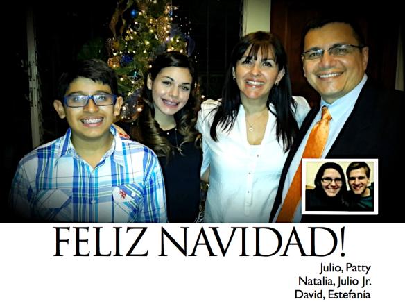 Feliz Navidad 2013 Blog.001-001